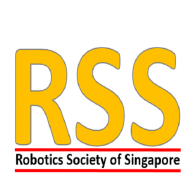 Robotics Society of Singapore (RSS)